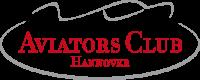 Aviators Club Hannover